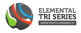 TriathlonSeries.pl