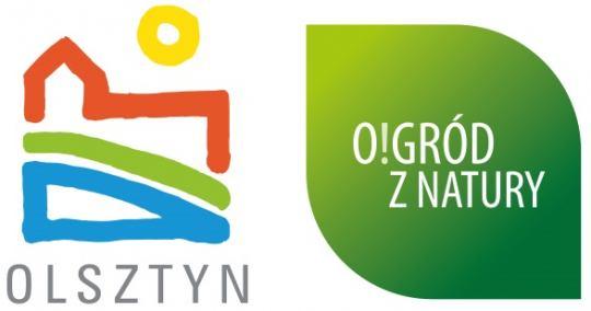 logo_olsztyn z listkiem_small