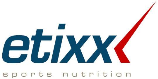 etixx_logo