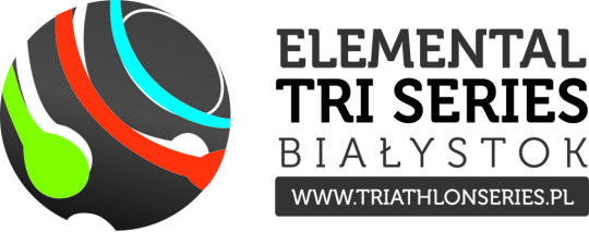ets2015_elemental_tri_series_bialystok_www