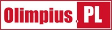 Olimpius.pl