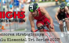 elemental tri series, elemental triathlon