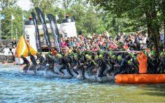 triathlon olsztyn