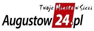 Augustów 24