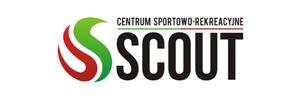 CRS Scout Częstochowa