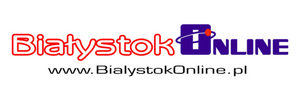 Bialystok Online