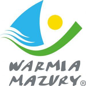 warmia i mazury