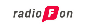 Radio Fon