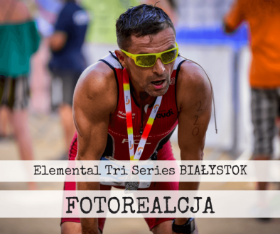 triathlon białystok zdjęcia