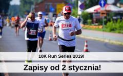 10k run bieg na 10 km