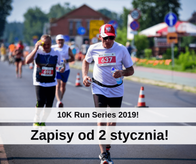 10k run bieg na 10 km
