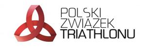 polski triathlon