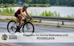 fotorelacja_elemental_tri_series_blachownia