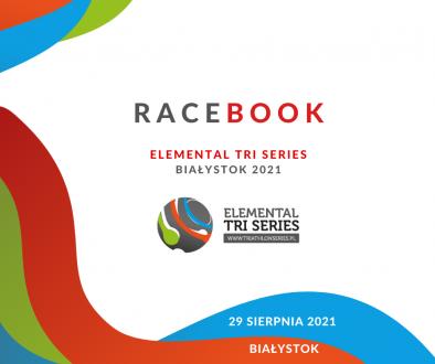 RACEBOOK_ETSBiałystok2021